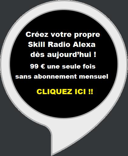 https://www.hits1radio.com/creer-une-skill-alexa-pour-votre-radio/