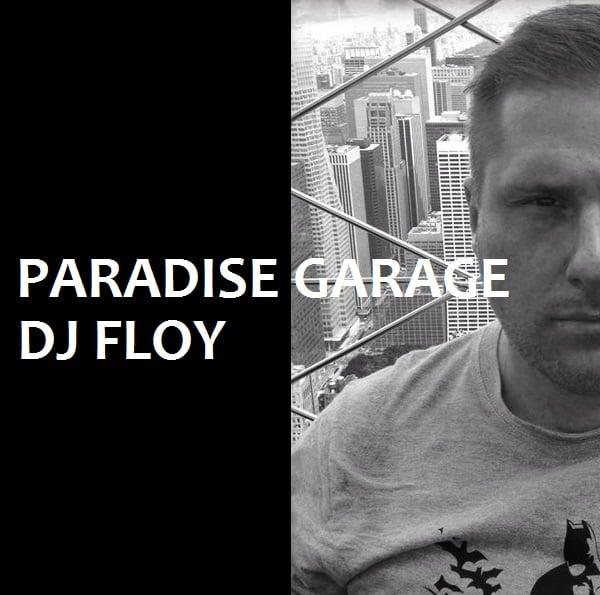 DJ FLOY