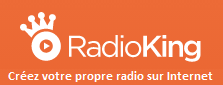 https://fr.radioking.com/