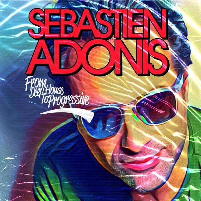 SEB ADONIS