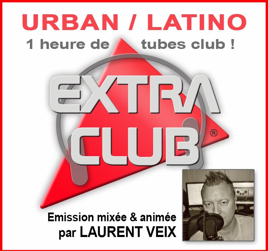 EXTRA CLUB URBAN