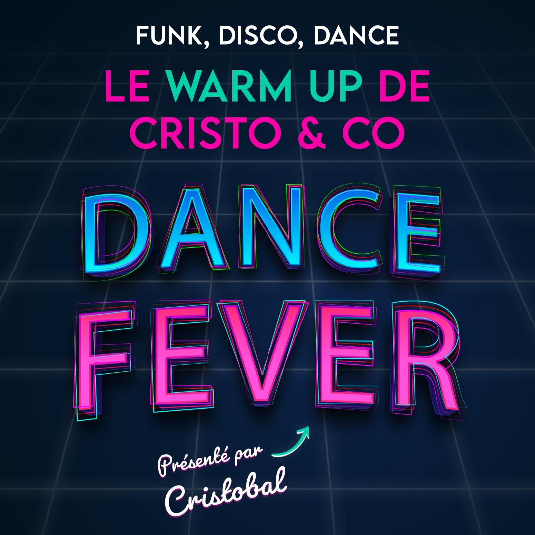 logo_dance_fever_rs.png