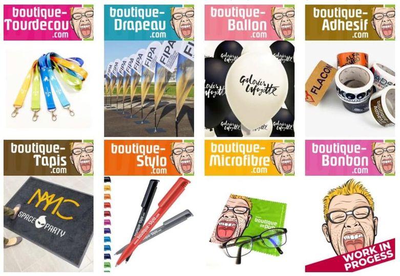 http://www.boutiquedepub.com/